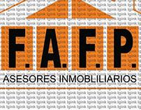Propuestas Para La Inmobiliaria FAFP