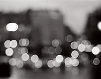 Photographies - 2014