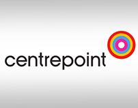 Centerpoint Sale Video