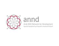 ANND: Arab NGO Network for Development