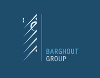 Barghout Group