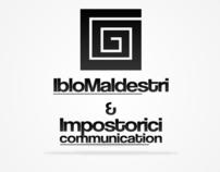 Iblo Maldestri - is it ok?