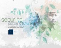 Mars - Cocoa Sustainability :)