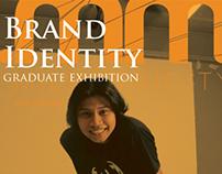 Milimitricity //Graduation Final Exhibition