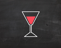 Bloody Mary - Online performance marketing