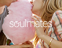 The Guardian — Soulmates