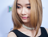 Thien Xuan model