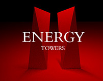 Energy Towers