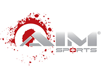 AIM Sports Inc. Internship