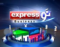 Express Business