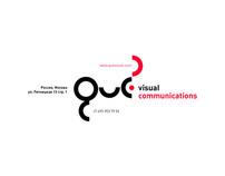 Que Visual Communications