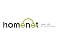 Radio Homenet