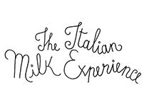 THE ITALIAN MILK EXPERIENCE
