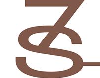 Seven Strand Branding and Identity