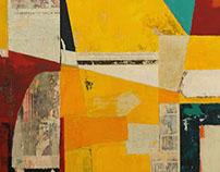 Paintings January 2015