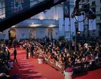 XIV Festival de Cine Español de Málaga