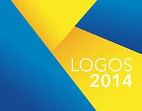 LOGOS2014