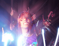 Rock Star Movementz