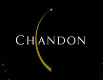 Chandon Holidays 2010