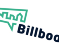 Billboarder