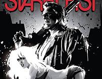 Starburst: Sin City 2