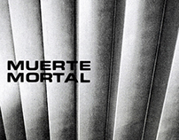 Muerte Mortal – Gritos / Muzikalia magazine