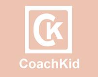 CoachKid