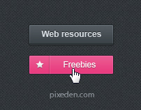 Free Web Resources and Elements