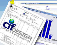 Invoice Software sold to over 3000 Companies in Romania