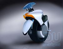 Motorbike_Embrio