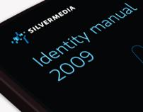 silvermedia /reup/