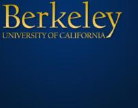 UC Berkeley App Overhaul
