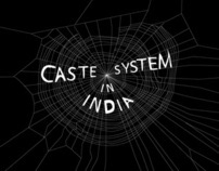 THESIS: The Caste Paradox
