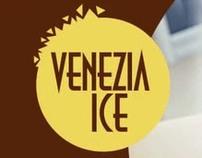 VENEZIA ICE  ///////  proposition  ///////