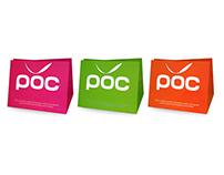 POC Satellite Store