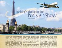 Air2Air Magazine