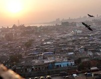 Dharavi - A Million Dreams