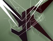 Motion Design Montage 2010