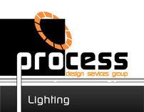 Process DSG