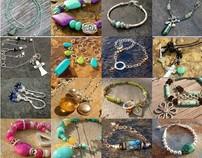 Eye Candy Creative Jewelry Design