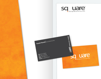 Square_Stationery