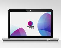 TWEE-DESIGN | web_design