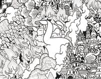 Drawings 2011
