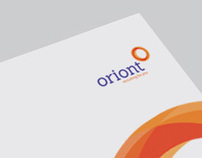Oriont Recruitment