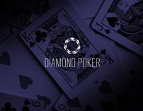 Diamond Poker