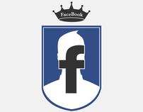 New Social Logo