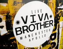 Viva Brother