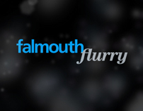 Falmouth Flurry