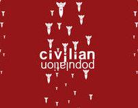 Good50x70 - Civilian Population
