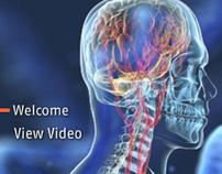 PSU Huck Physiology Web Recruitment